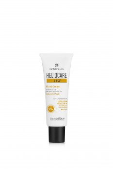 167986.4 - HELIOCARE 360 FLUIDCREAM
