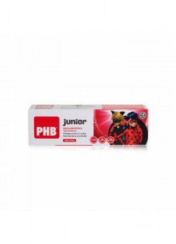 pasta-phb-junior-fresa-75ml